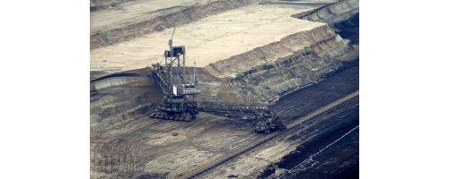 Hogere budgetten kunnen daling in goudproductie niet tegenhouden