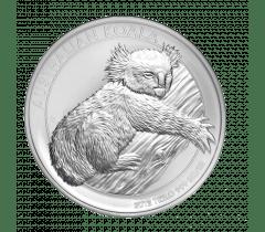 Koala - 1 kilogramme - Millésimes mixtes