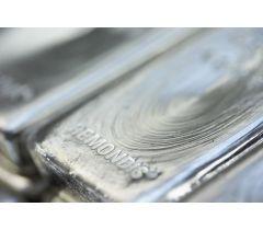 Zilverbaar Remondis Argentia - 1000 gram